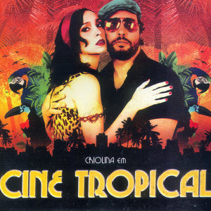 Cine Tropical