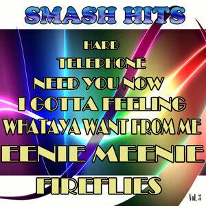 Smash Hits, Vol. 3
