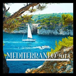 Mediterraneo 2012