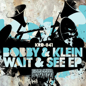 Wait & See EP