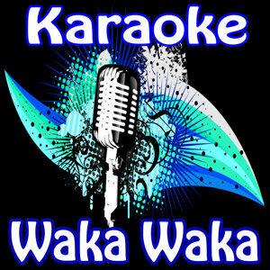 Waka Waka (Karaoke Tribute to Shakira)
