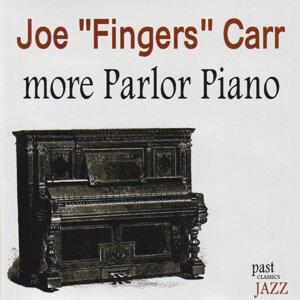 More Parlor Piano