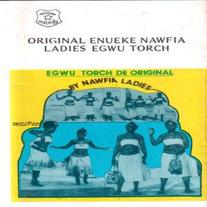 Egwu Torch De Original