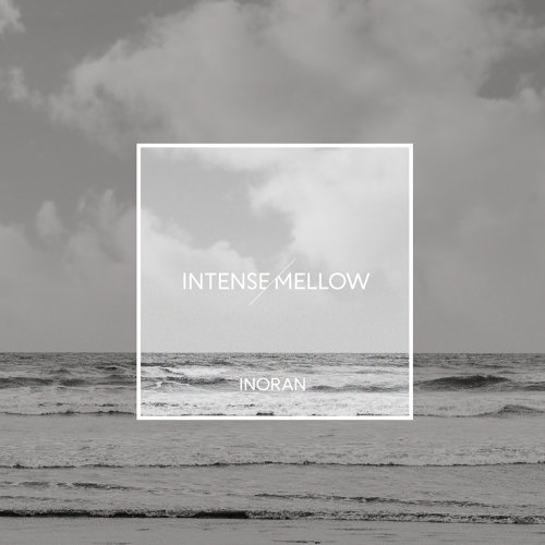 INTENSE/MELLOW