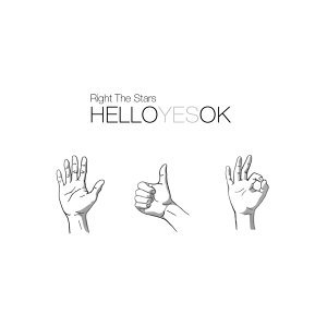 Hello Yes OK