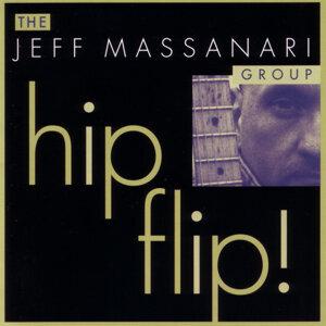 Hip Flip!
