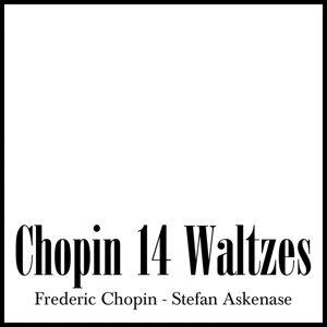 Chopin 14 Waltzes