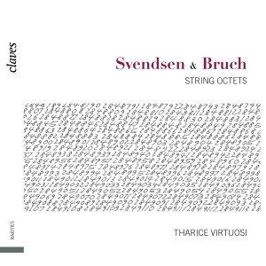 Svendsen & Bruch: String Octets