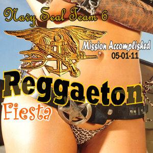 "Mix Tropical ""Bachata,Reggaeton,Merengue y Salsa (2011-2012 Edition)"