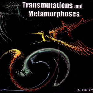 Transmutations And Metamorphoses