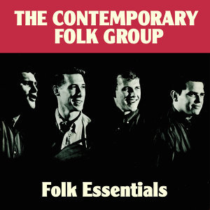 Folk Essentials