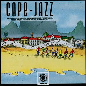 Cape Jazz