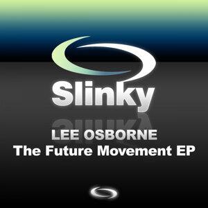 The Future Movement EP