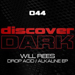 Drop Acid / Alkaline EP