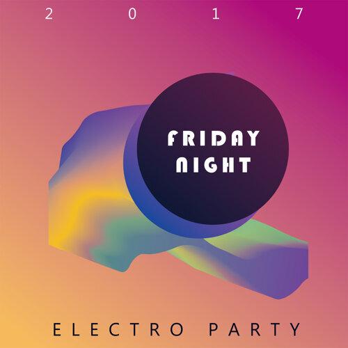 Friday_Night