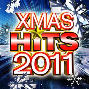 Xmas Hits 2011