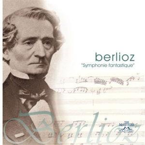 Berlioz: Symphony Fantastique, Op. 14