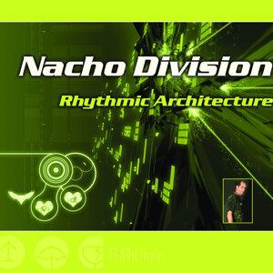 Rhythmic Architecture