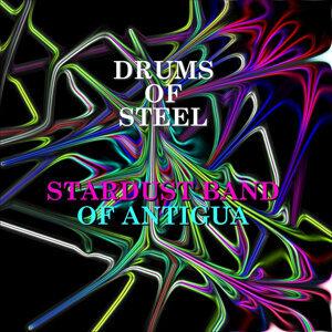 Drums Of Steel