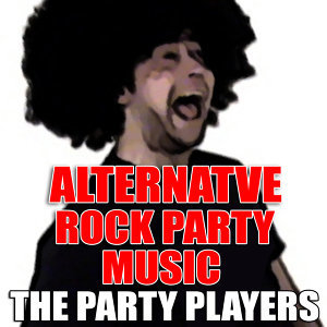 Alternative Rock Party Music