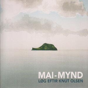 Mai-Mynd