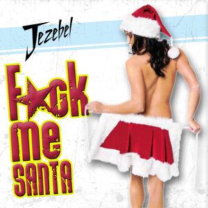 F**k Me Santa (Santa Baby Parody)
