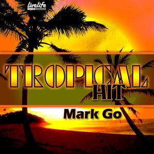 Tropical Hit
