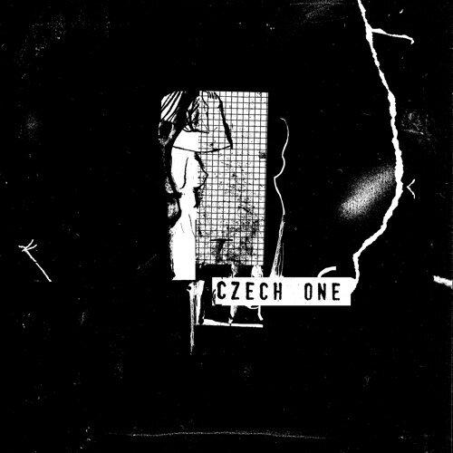 Czech One