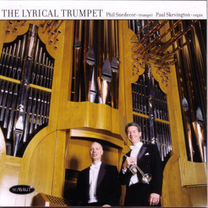 The Lyrical Trumpet