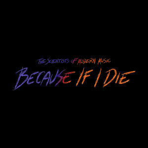 Because If I Die EP