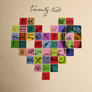 Twenty-Two (Single)