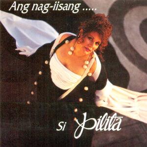 Ang Nag-Iisang… Si Pilita