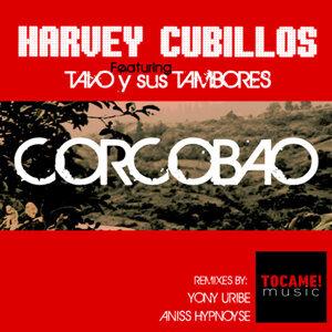 Corcobao (feat. Tavo Y Sus Tambores)