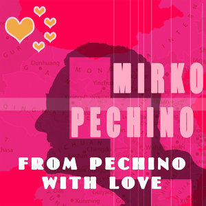 From Pechino with Love