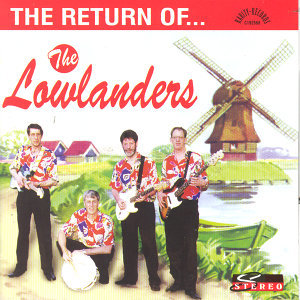The Return Of The Lowlanders