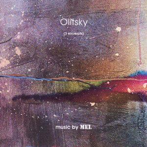 Olitsky (3 Excerpts)