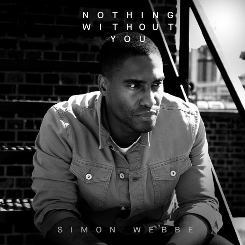 Nothing Without You (Acoustic)