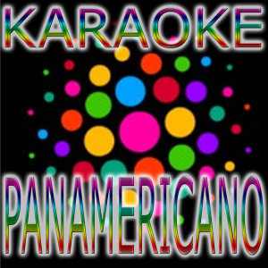 Panamericano Karaoke