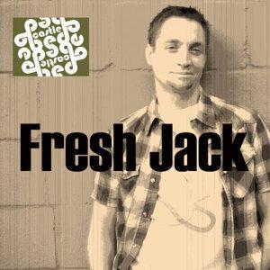 FreshJack