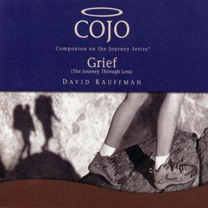 Cojo Grief