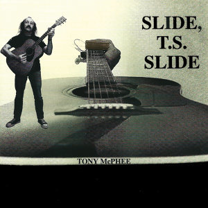 Slide T.S. Slide