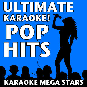 Ultimate Karaoke! Pop Hits