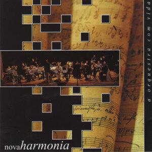 A Orquestra Com Vida