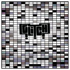 Glitch 3/3 - Emotion Commotion