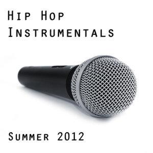 Hip Hop Instrumentals: Summer 2012