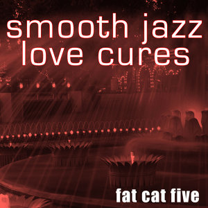 Smooth Jazz Loves Cures