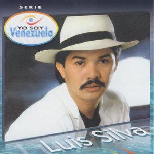 Yo Soy Venezuela - Luis Silva