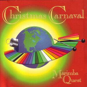 Christmas Carnaval