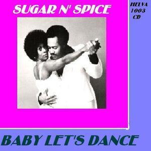 Baby, Let's Dance