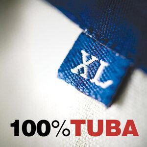 100% Tuba